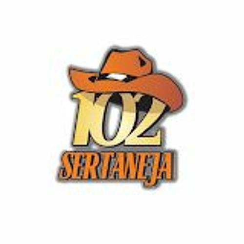 31 01 2020 - ENTREVISTA APRASC PRESIDENTE PAWLICK_JORNAL DA 102_Mais Sertajena FM Itajaí