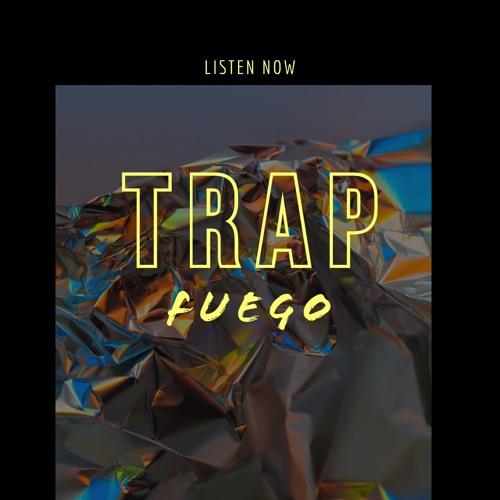 Trap Fuego Vol. 6