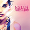 Who Wants To Be Alone (feat. Nelly Furtado)