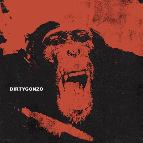 Psyence - Dirty Gonzo