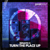 Renato S - Turn The Place Up (Radio Edit)[OUT NOW]