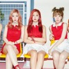Red Velvet | Russian Roulette (Instrumental)