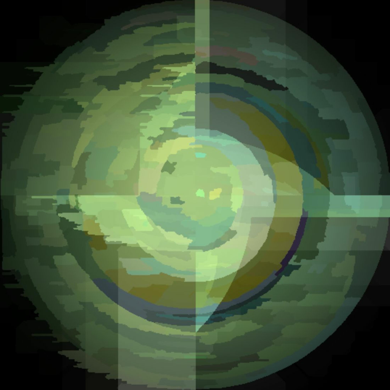 Earthglow (naviarhaiku386)