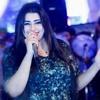 Download يارا محمد وعبد السلام بينك وبيني ليالي كل ما بفتكرها Mp3