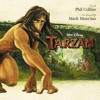"""Two Worlds (Phil Version) (From """"Tarzan""""/Soundtrack Version)"""