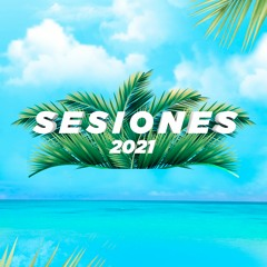 Sesión DJ Hummer - Septiembre