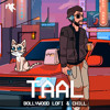 Download taal se taal (DJ NYK Remix) | Bollywood Lofi, Chill, Trap Beats Mp3