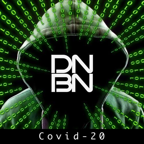Covid-20 - DNBN