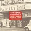 The Sheik Of Avenue B (Album Version)