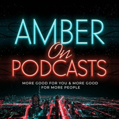 123: How To Overcome Fear & Make It Work For You feat. Ameerah Saine
