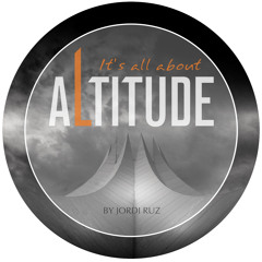 Altitude Elite Mix By Jordi Ruz