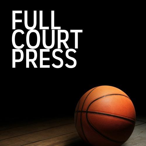Full Court Press - Short Film