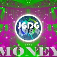 Money (JGDG Remix) - Cardi B