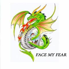Ain't No Fear