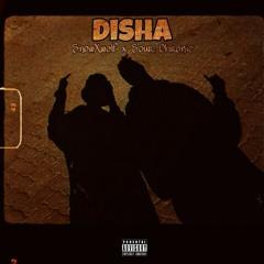 Disha(feat. Sour Chronic)[ Prod. Blxxy & Jxmmy Spicy]