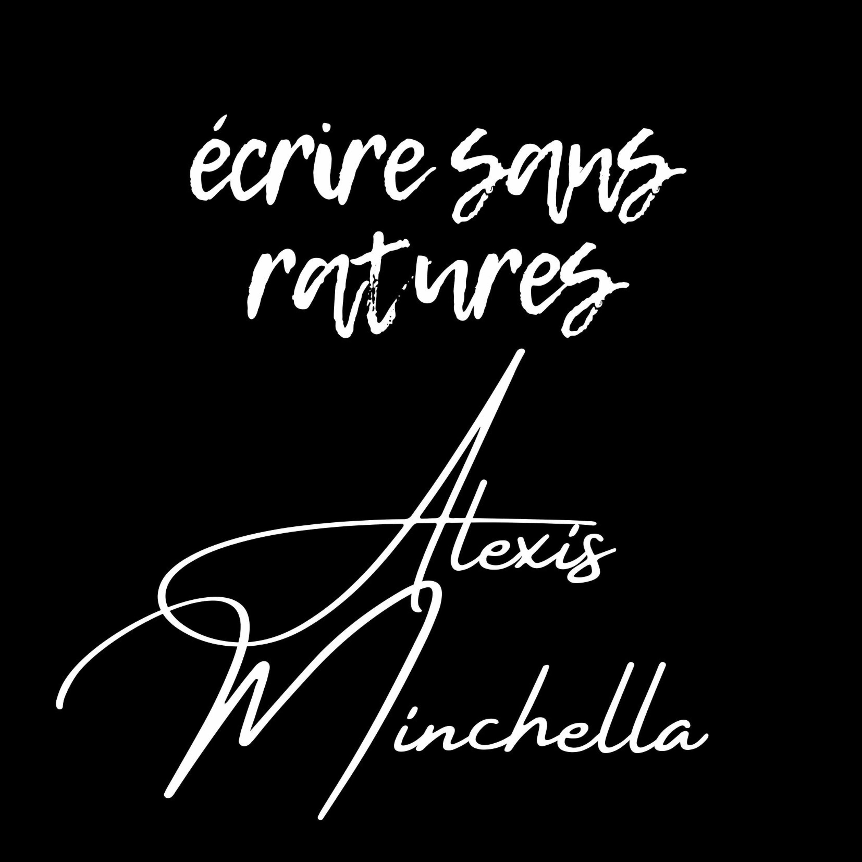 5# Dans le processus créatif de... Alexis Minchella