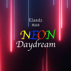 Neon Daydream