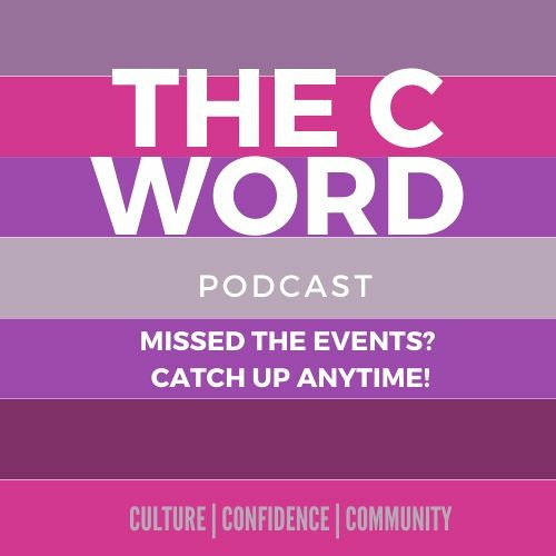 The C Word Podcast: Recruiting During The C Word