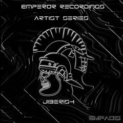 Jiberish - Atlantis (Original Mix)