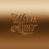 Asher Postman feat. Annelisa Franklin - Walk Away (DESMAGER Remix)