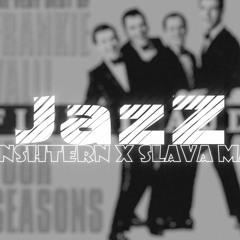 "[Free Non Profit] Morgenshtern x Slava Marlow Type Beat - ""JazZ"" Prod.by Unei"