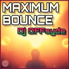 MAXIMUM BOUNCE (Official platform release)