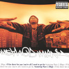 I'll Be There For You/ You're All I Need To Get By (Razor Sharp Instrumental) [feat. Mary J. Blige]