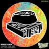 Redux Saints - Control Your Body [Slightly Sizzled Records] #29 Beatport Tech House Single