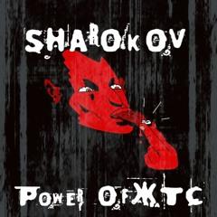 Power Of XTC [Early Hardcore 225 BPM]