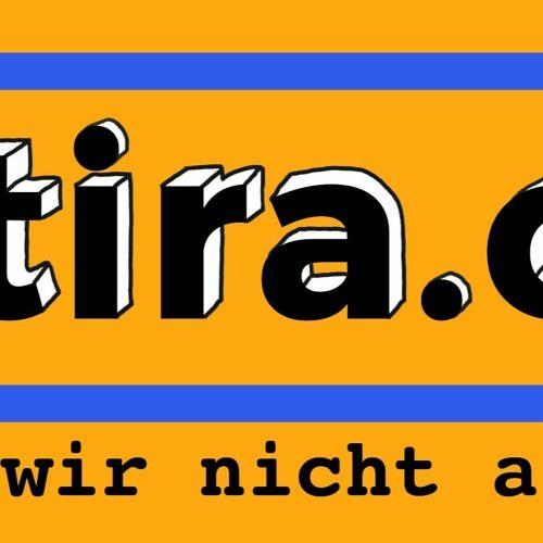 antira-Wochenschau | Playlist