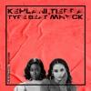 Download [FREE] Kehlani + Tierra Whack Trap x R&B Type Beat Available On Beatstars.com Mp3
