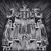 Justice - Waters of Nazareth