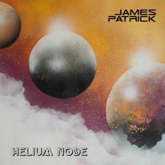 Helium Node