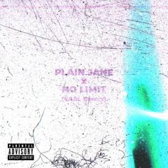 Plain Jane X No Limit (EARL Remix)