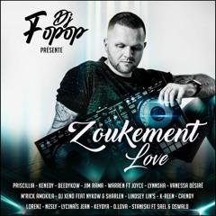 Zoukement Love