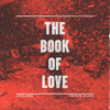 The Book Of Love (EP Version)