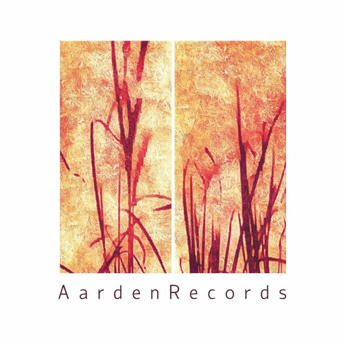 Aarden Records Podcasts