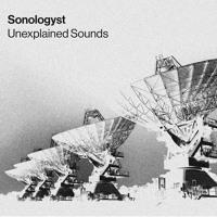 Unknown Sound In Finland