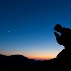 Danger Of Protecting The Sabbath Above The Savior