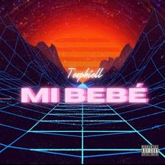 Mi Bebe (100 BPM) Tagged 2 L
