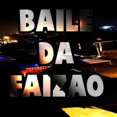 JC & OSCAR TROPA DE MALI (( DJ PAULINHO DA FAIZÃO ))
