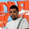 Download Tyler ICU Banyana (feat. Kabza De Small, Sir Trill, Daliwonga  DJ Maphorisa) Mp3