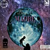 Download Madré- feat KIRA X Lord MCK Mp3