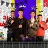 Download مهرجان2020 رد فعل_ غناء(دوكش_شونج_محمدكابو_بيبو)_توزيع_توسا_2020 Mp3
