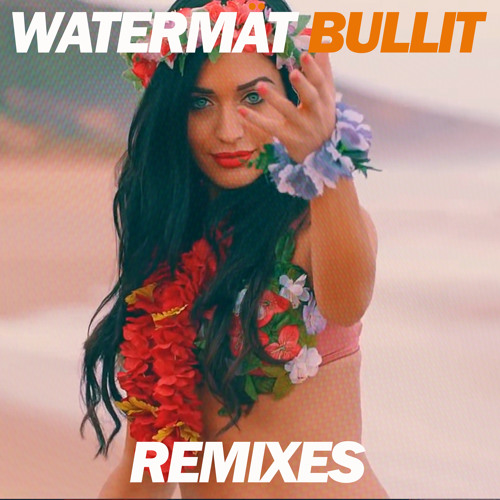 Bullit (Shift K3Y Remix)