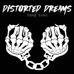 Distorted Dreams (Featuring Alex Taylor)