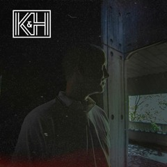 K&H | Re:Search #023 | Dying