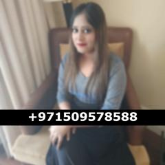 Indian independent escorts Abu Dhabi   +971501353997 (Escorts mobile number in Abu Dhabi )