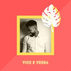 Vice e Versa
