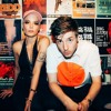 Halsey - Slow (feat. Lido) (Unreleased)